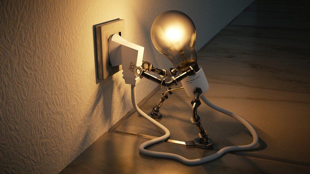 jak dobrać energię aby nie przepłacić