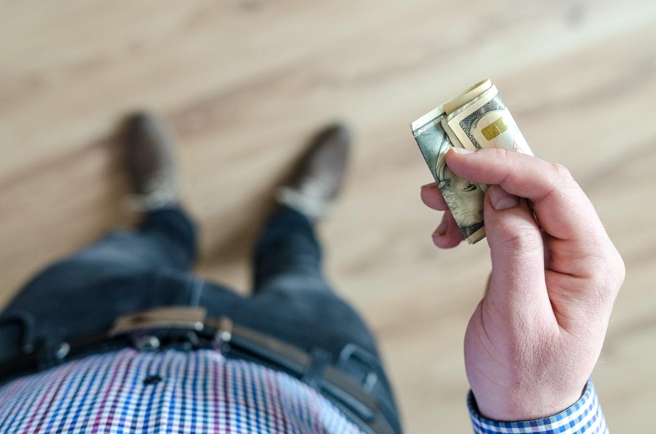 Przedsiębiorcy mogą ubiegać się o pomoc de minimis do końca czerwca 2020 roku.