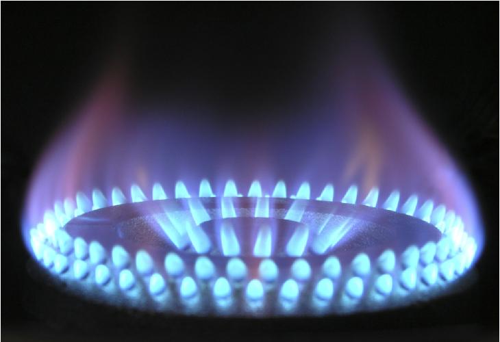 Rozsądny wybór sprzedawcy paliwa gazowego