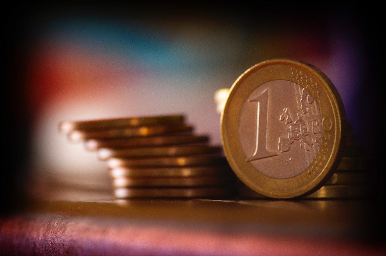 Maksymalna kwota pomocy de minimis w ciągu 3 lat wynosi 200 tys. euro.