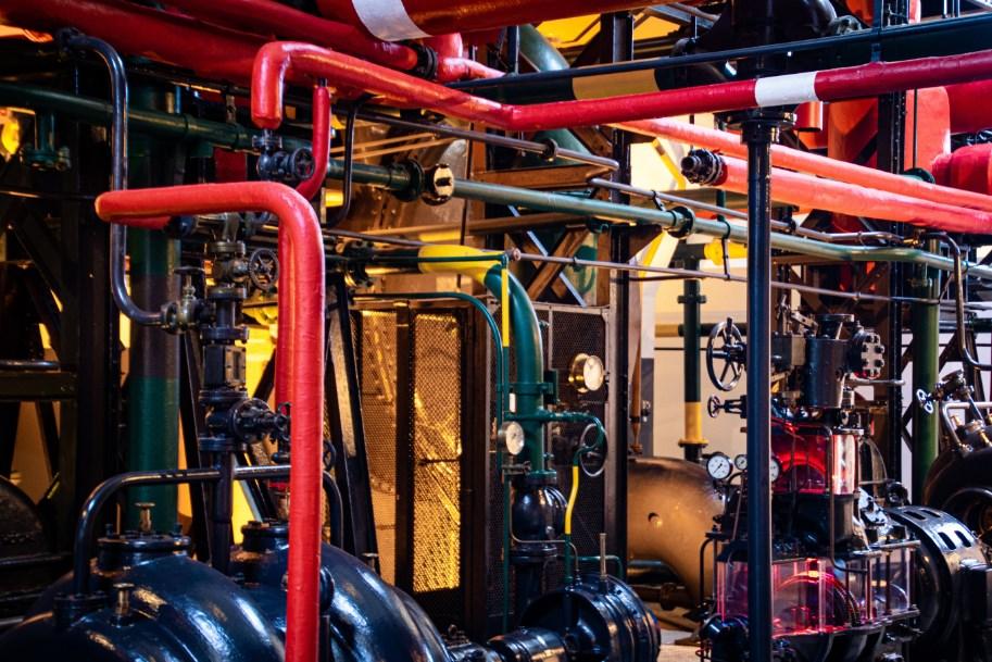 Omawiamy sposoby na obniżenie wydatków z tytułu paliwa gazowego w firmach