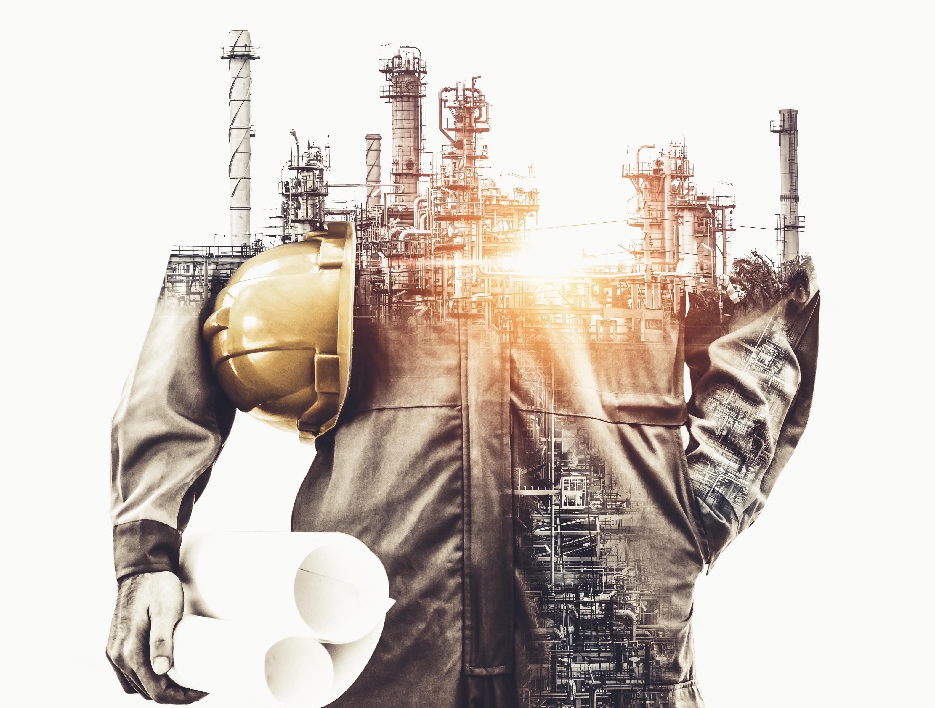 Outsourcing energetyczny to nie tylko doradztwo, lecz także aktywna pomoc w obniżaniu firmowych rachunków.