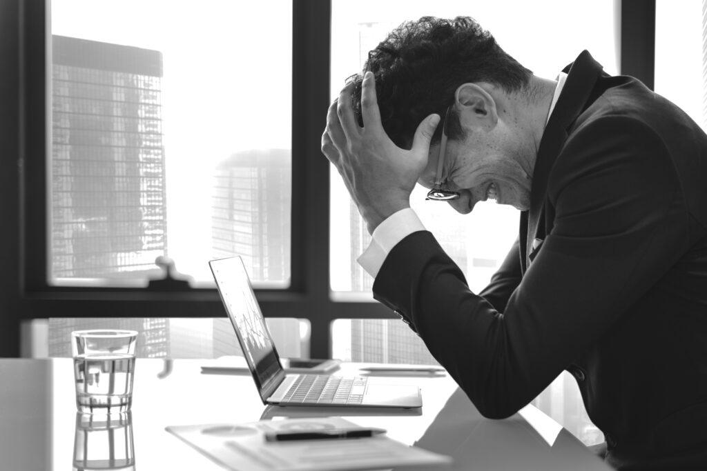 Przedsiębiorcy poszukują skutecznych sposób oszczędzania w dobie wielkiego kryzysu.